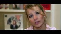 Culturetainment [S5E09] Rencontre avec Coralie Clément