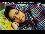 Rishtey Full Episode 115 on ARY Zindagi in High Quality 29th October 2014 Watch Online DramasArena