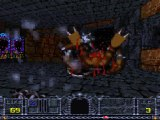 Download 3D Game Alchemy for Doom, Doom Ii, Heretic, and