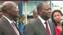 AFRICA NEWS ROOM du 29/10/14 -  Côte D'Ivoire : PDCI, une force politique qui compte - partie 2