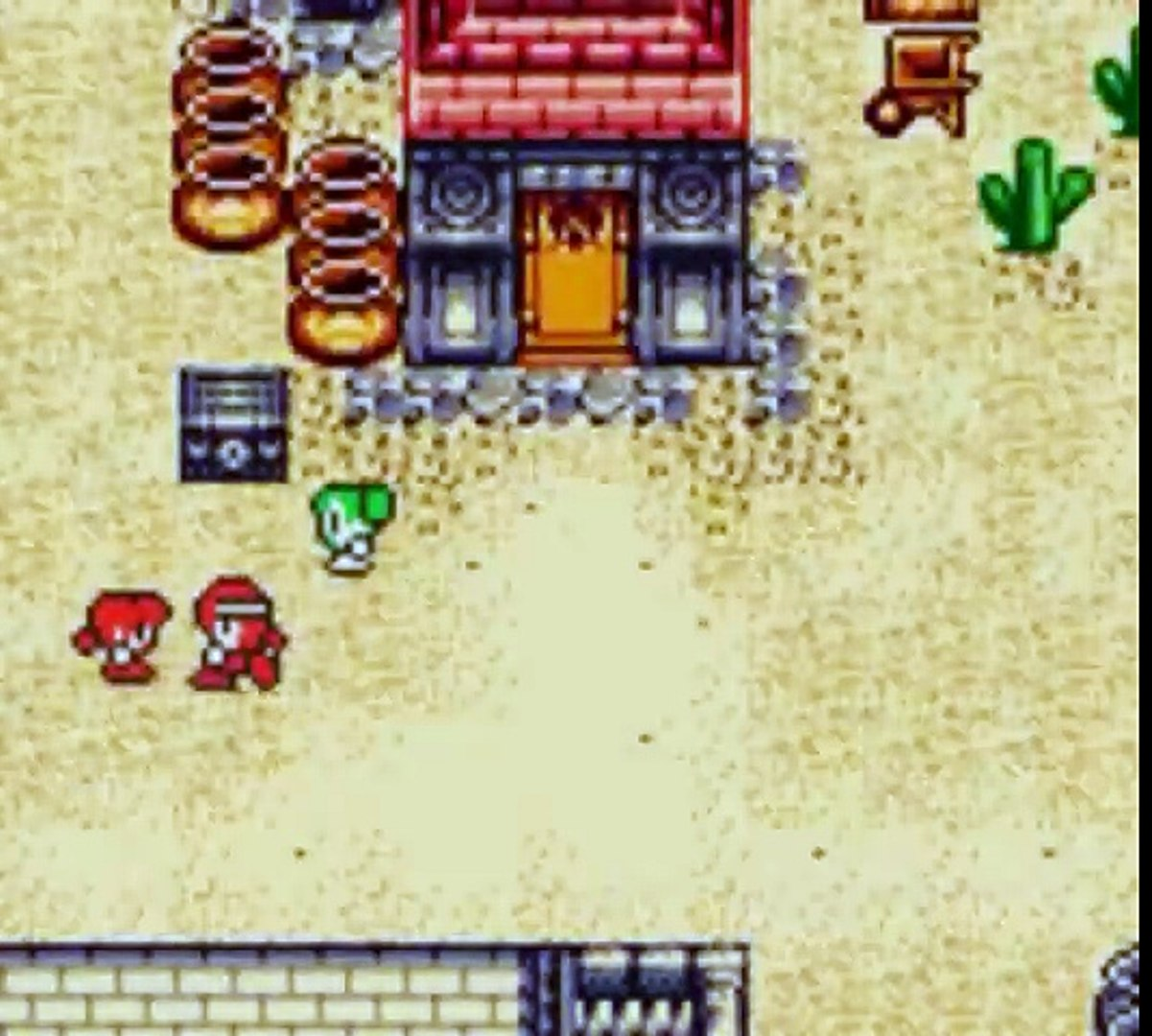 Azure Dreams Gameplay Gbc Video Dailymotion Get azure dreams, rpg game for ps console from the official playstation® website. azure dreams gameplay gbc