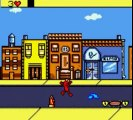 The Adventures of Elmo in Grouchland - Gameplay - gbc
