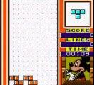 Magical Tetris Challenge - Gameplay - gbc