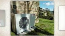 3 Ton Mini Split Air Conditioner Heating & Air Conditioning.