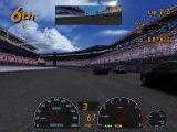 Gran Turismo 3 A-spec - Gameplay - ps2