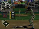 All-Star Baseball 2000 - Gameplay - n64