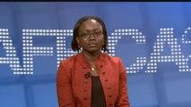 AFRICA NEWS ROOM - Côte d'Ivoire, Politique : PDCI, une force politique qui compte