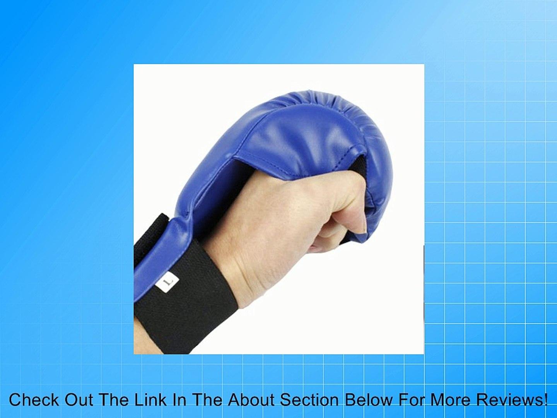karate Gloves shotokan karate karate tournaments online
