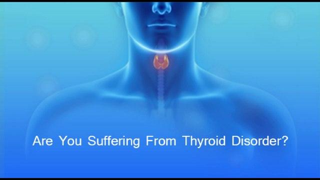 Kanchnar Guggul - An Ayurvedic Supplement for Thyroid Gland