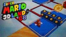 Lets Play - Super Mario 3D Land [08]