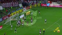 Flamengo RJ2-0Atletico-MG (Copa do Brasil) بتاريخ 30/10/2014 - 00:00
