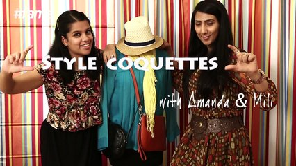 Decorative Candle Holders | DIY | Style Coquettes