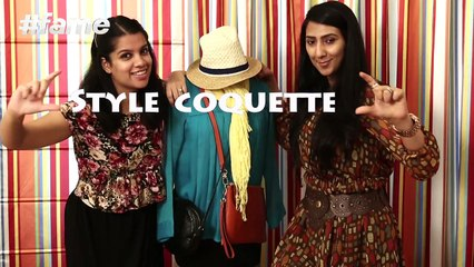DIY Waterfall Cardigan | Winter Wardrobe Essentials | Style Coquettes