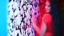 Ahmad Jawed - Nazanin NEW AFGHAN SONG