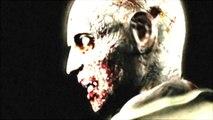 Resident Evil (XBOXONE) - 2nd Trailer