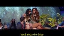 Shania Twain Feat Paula Fernandes - You're Still The One