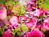 Shaadi,Wedding Photos,Hindu,Christian,Chennai wedding photographer,Candid Wedding Photography