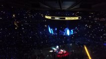 Madison Square Garden Opening Show
