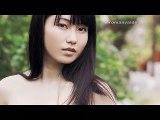 [横山由依] Yui Yokoyama ~ Personal Fantribute