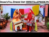 Behnein Aisi Bhi Hoti Hain Episode 116 -  30th October 2014