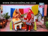 Behnein Aisi Bhi Hoti Hain Episode 116 on ARY Zindagi in High Quality 30th October 2014 - DramasOnline