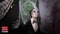 Halloween: prêts pour le grand frisson?