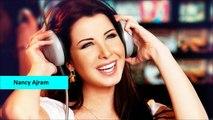 Ahly We Zamalek - Nancy Ajram - Clip Audio