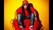 Lil Jon - Snap Yo Fingers (Cirq One Remix)