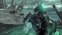 LAST 2 DAYS! Games with Gold October 2014 - Darksiders 2 (Xbox 360)