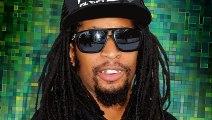 SNIPPET - Snap Yo Fingers - Lil Jon (DJ SAFWEN REMIX)