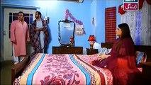 Rishtey Episode 116 on Ary Zindagi 30th October 2014 Full Episode