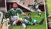 Sem Henrique, quem vai decidir para o Palmeiras?
