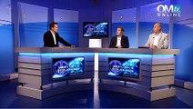 PSG 2-1 OM : L'après-match