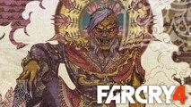 Battles of Kyrat  |  Far Cry 4 [UK]