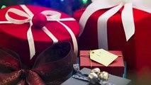 Deux ans après sa mort, Brenda offre un cadeau de Noël émouvant à sa famille