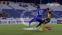 Al-Kharitiyath 1-1 Qatar SC (Qatar) بتاريخ 30/10/2014 - 14:30
