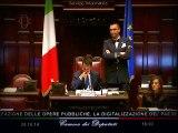 Ivan Della Valle (M5S): il Governo è contro la metropolitana di Torino! - MoVimento 5 Stelle