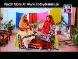 Behnein Aisi Bhi Hoti Hain Episode 116 – 30th October 2014