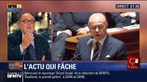 News & Compagnie: l'actu vu par Serge Moati - 30/10