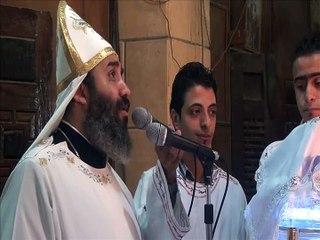 Abouna Moussa Ghattas - Gé Nai Nan