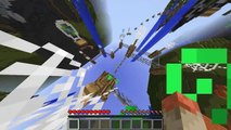 055 Minecraft_ Super Steve Runner #1_ اسوي باركور بدون ما انط Minecraft HD