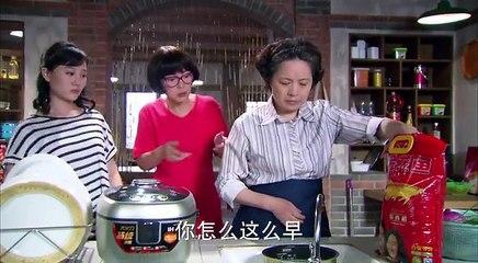 因為愛情有奇蹟 第24集 Because Love is a Miracle Ep24