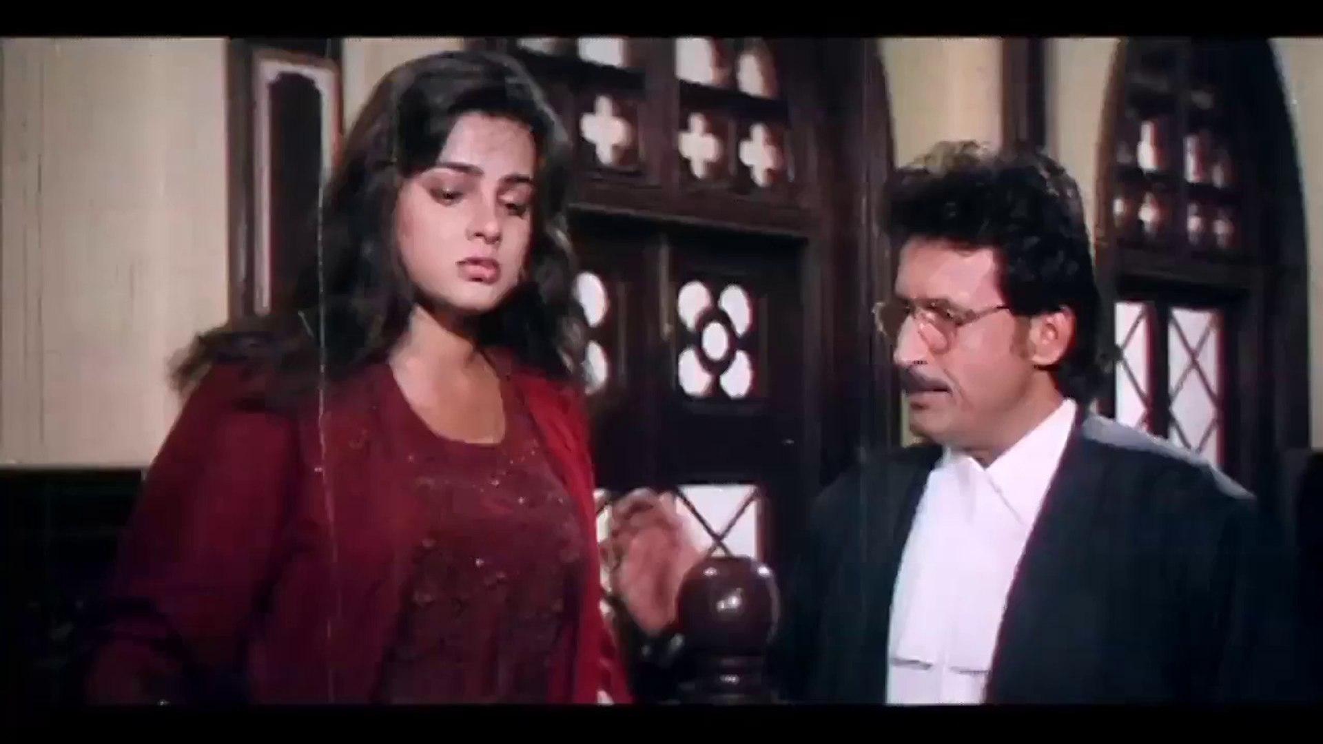 DILBAR | FULL HINDI MOVIE | PART 11 OF 11 | BEST HINDI MOVIES | POPULAR HINDI FILMS