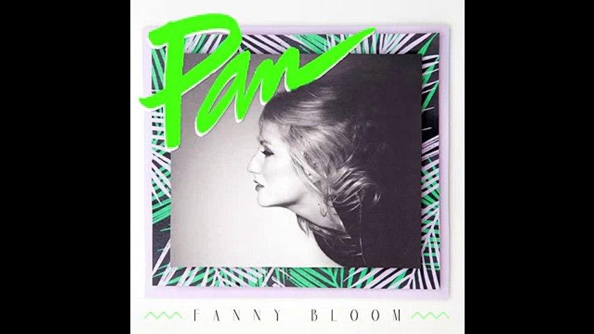 Fanny Bloom    Mélodie (version officielle)