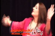 Nadia Gul New Dance 2015 Na Darzi Pa Las Zulfe Zama