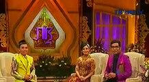 [Official] Raffi Ahmad dan Nagita Slavina 'MASIH' @ Janji Suci Raffi dan Gigii