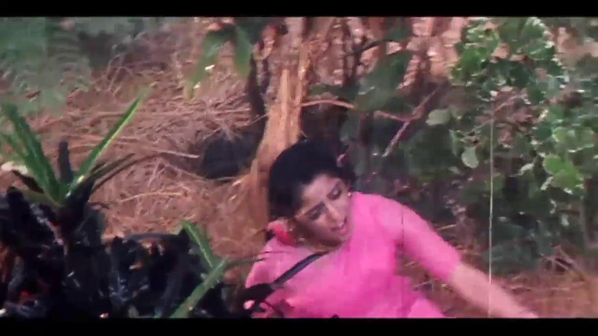 DILBAR | FULL HINDI MOVIE | PART 8 OF 11 | BEST HINDI MOVIES | POPULAR HINDI FILMS