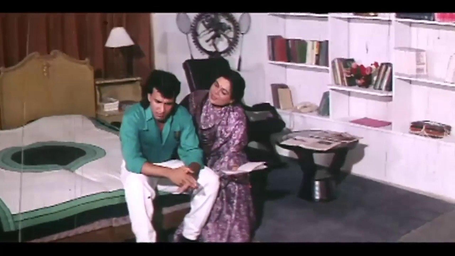 DILBAR | FULL HINDI MOVIE | PART 9 OF 11 | BEST HINDI MOVIES | POPULAR HINDI FILMS