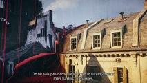 Assassin's Creed Unity - Des sauts dans le temps durant la Seconde Guerre mondiale à Paris !