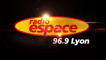 Grosse frayeur dans les studios de Radio Espace
